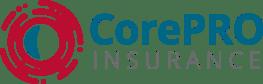 CorePro Insurance