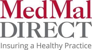 MedMal Direct