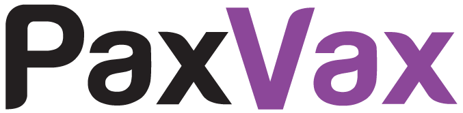 PaxVax